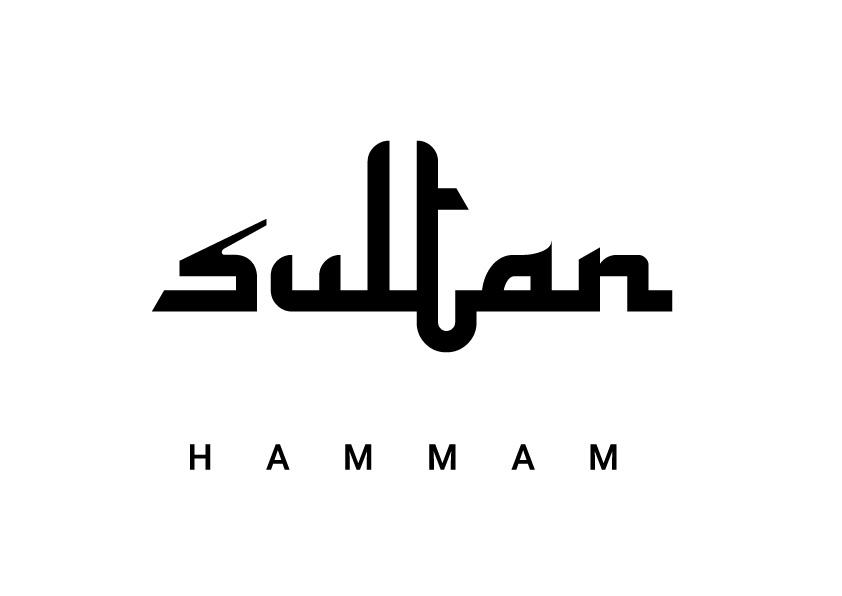 Sultan_basislogo